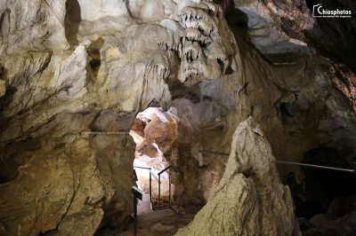 20180501-agio-galas-cave-1.jpg