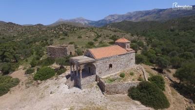 20180513-agios-georgios-vasilika-1.jpg